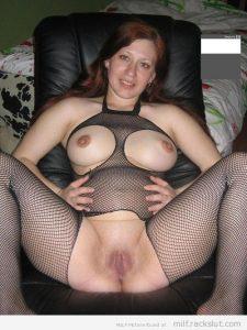 candaulisme avec cougar sexy et coquine 129