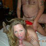chaude cougar sexy en photos 008