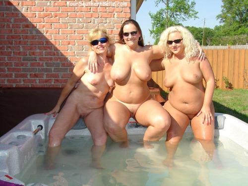 chaude cougar sexy en photos 039