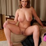 cougar en photo de sexe 087