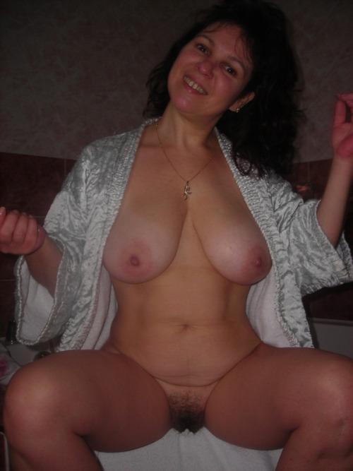envie de tchat et sexe avec une mature coquine 150
