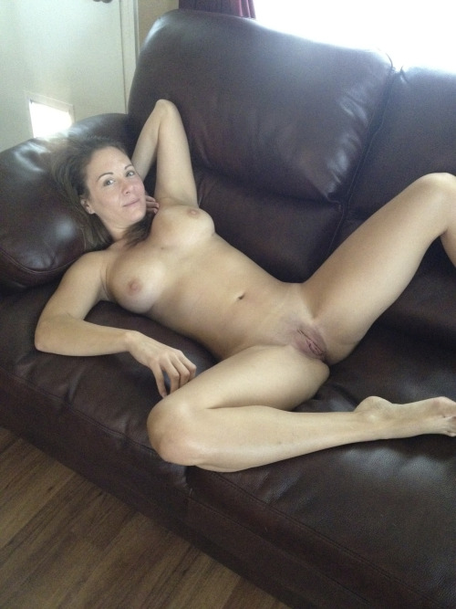 experience sexe avec femme mature 028