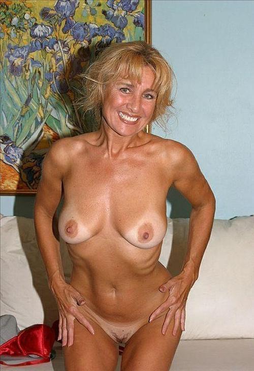 femme mature aime jeune mec coquin 101