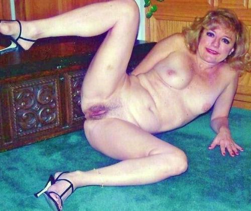 maman aime le sexe sex club