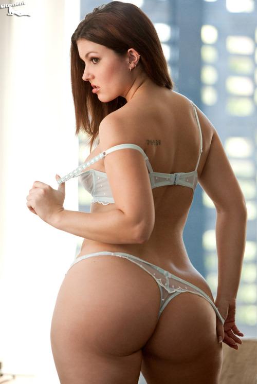 femme nue photo de sexe 033