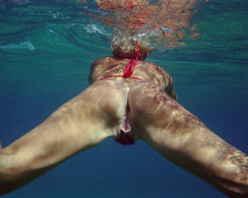 image de sexe de mature sexy 142