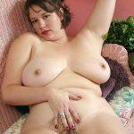 maman cougar chaude en photos 138