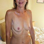 milf très sexy en photo 092