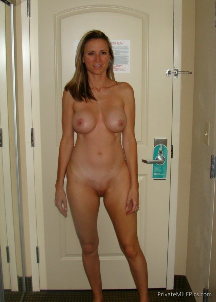 photo cougar pour s exciter 039