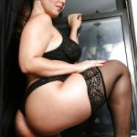 photo cougar pour s exciter 149
