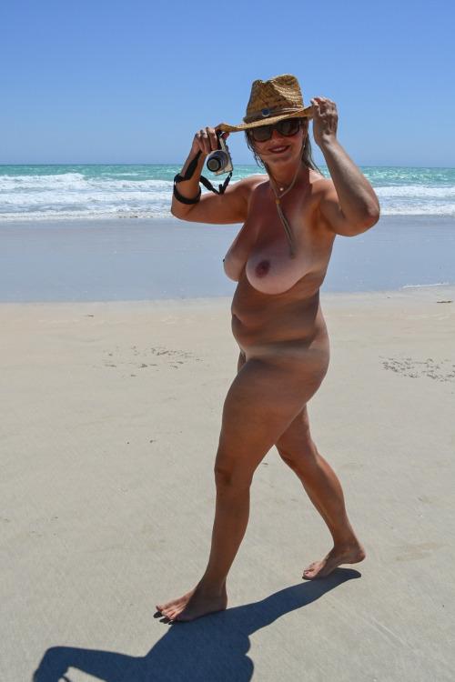 photo femme mature libertine 055