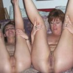 photo femme mature libertine 071