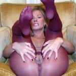 photo femme mature libertine 152