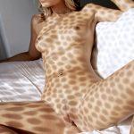 photo porno de milf sexy 182