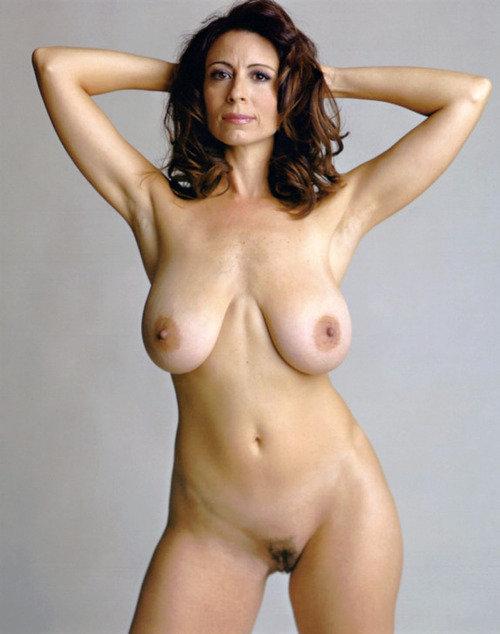 pour amateur de cougar sexy en photo 025