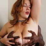 pour amateur de cougar sexy en photo 062