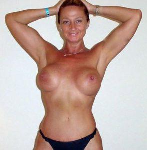 rdv plan q maman sexy 047