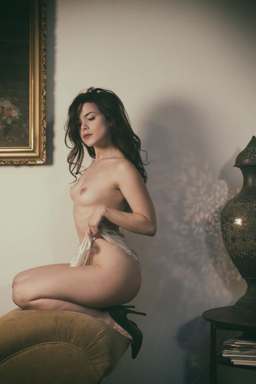 rencontre femme mure en photo sexy 084