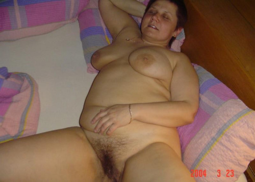 rencontre femme mure en photo sexy 130
