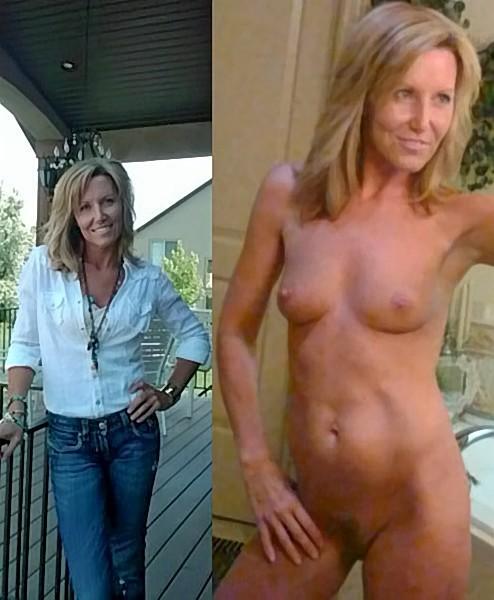 Petit moment sexe dans le 33 avec maman cougar
