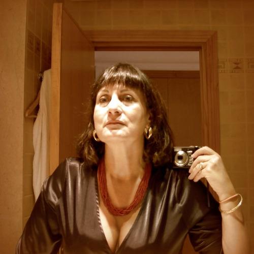 plan sexe avec maman salope du 45