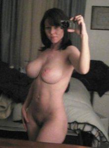 plan sexe avec maman salope du 76