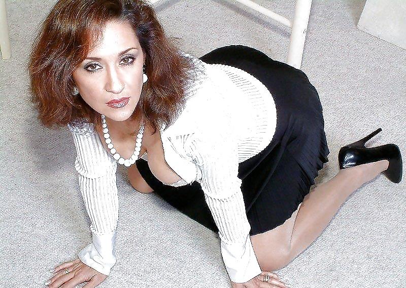 maman sex du 01 en photo porno
