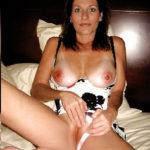 femme mature du 56 cherche plan suce de suite