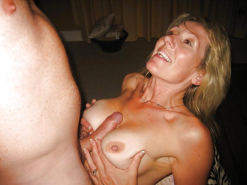 femme matures du 62 en photos sexes