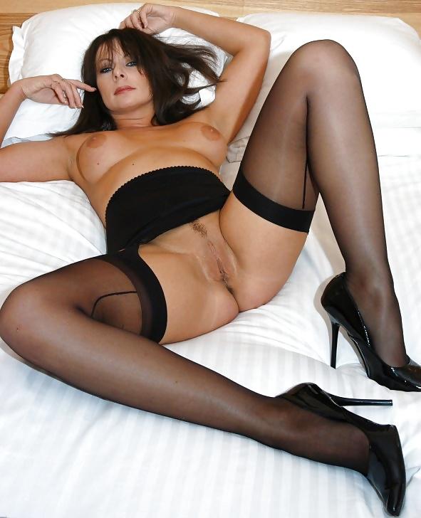 maman sex du 51 en photo porno