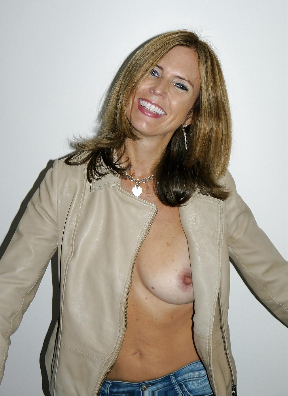 photo porno de maman sex du 69