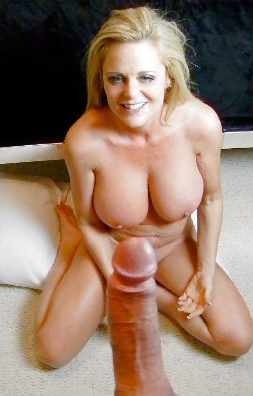 photo sexe rencontres matures salope du 24