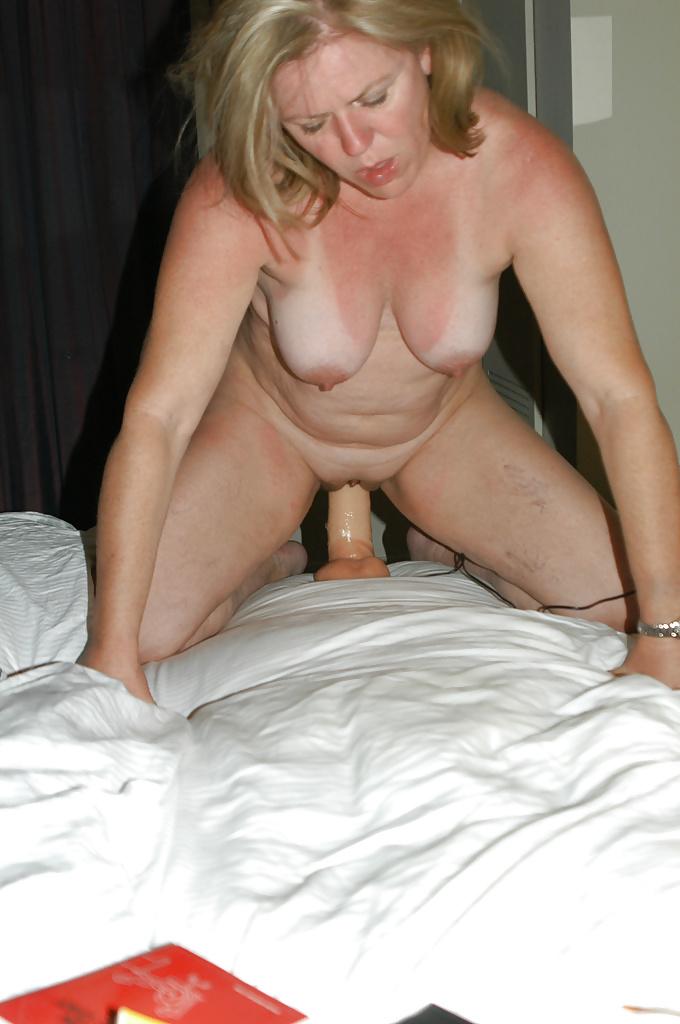 plan sexe 30 maman cochonne