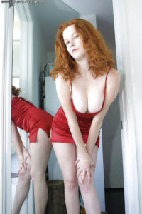 salope sexy en manque de sexe dans le 46