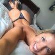 fille nue du 49