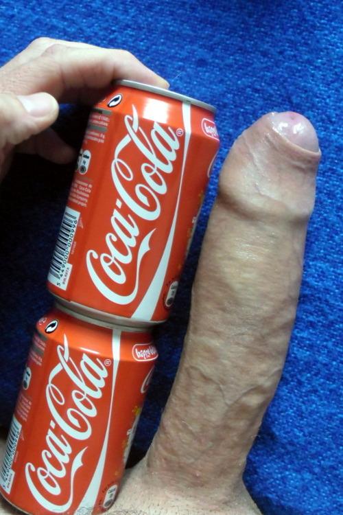 Femme sexy toute nue sur le 68