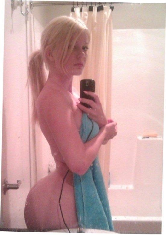 Hot femme sexy 62 à poil