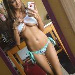 Hot pic femme toute nue du 30