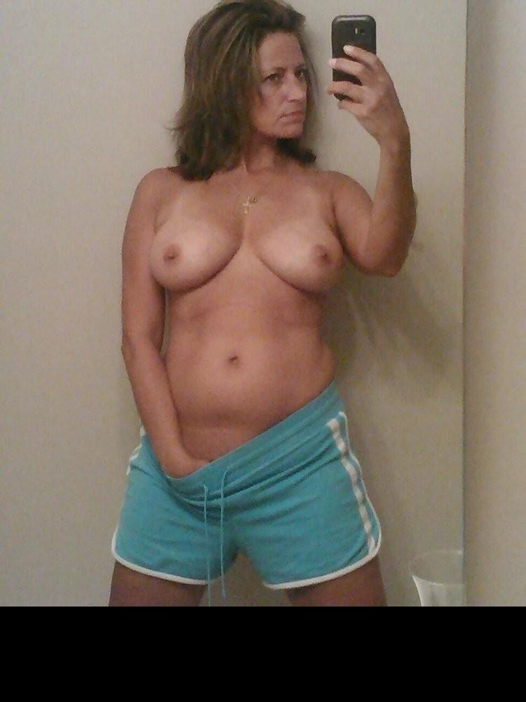 Hot pic fille ultra hot du 62