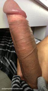 femme sexy du 61 exhibe son vagin