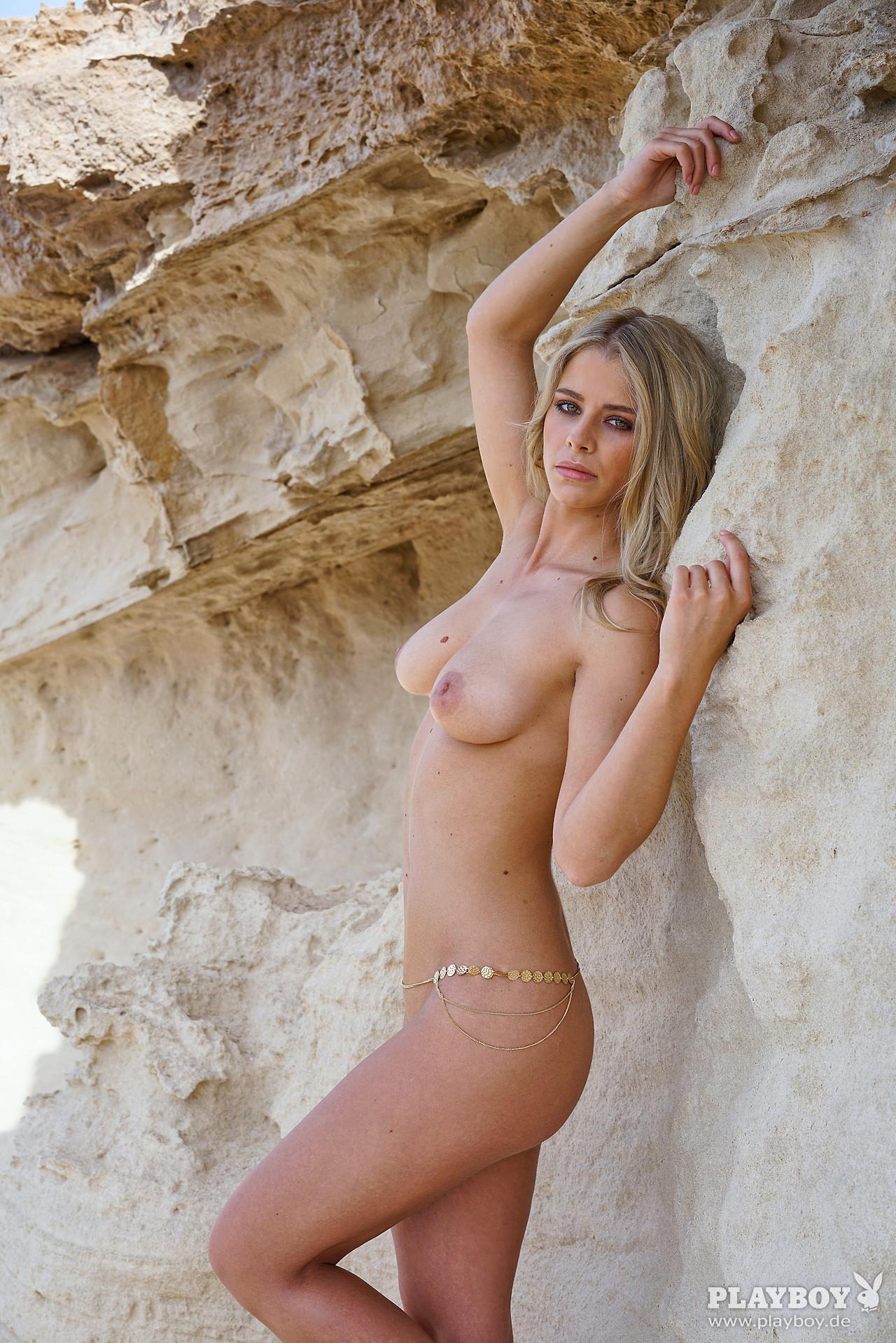 fille sexy donne photo pour plan cul sur le 51