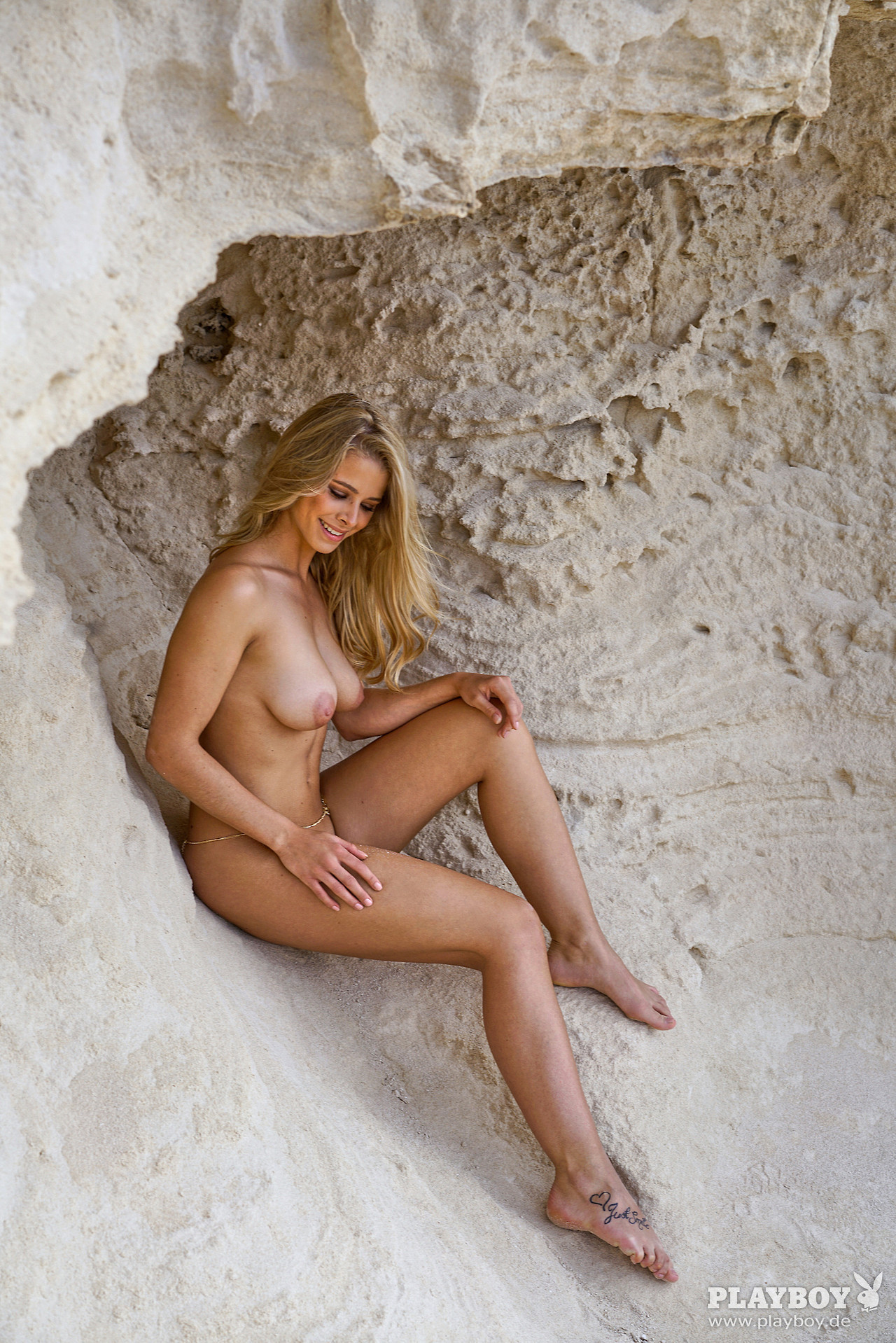 fille sexy donne photo pour plan cul sur le 55
