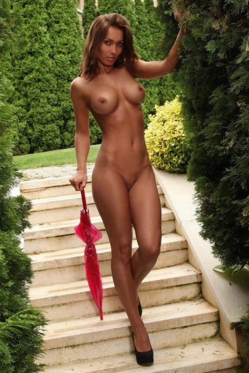 xxx nudité de femme du 42