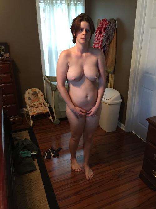 branlette sur photo de cougar sexe 036
