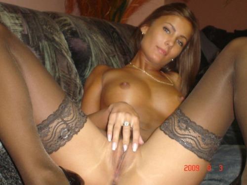experience sexe avec femme mature 031