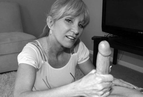femme cougar pour jeune coquin rencontre libertine 020