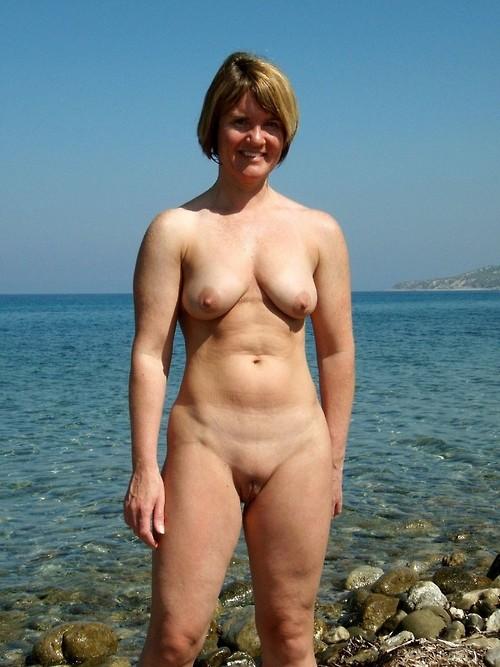 femme nue photo de sexe 156
