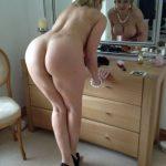 image de sexe de mature sexy 098