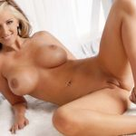 image sexe cougar rencontre hard 122