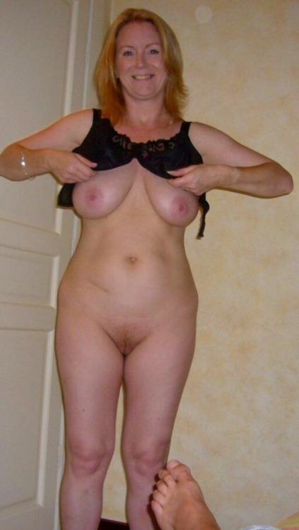 image sexe cougar rencontre hard 166